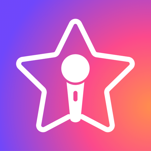 Starmaker Pc Free Download Windows Mac Downloads