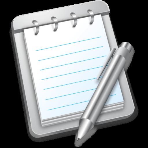 Apimac Notepad Download For Mac Macupdate