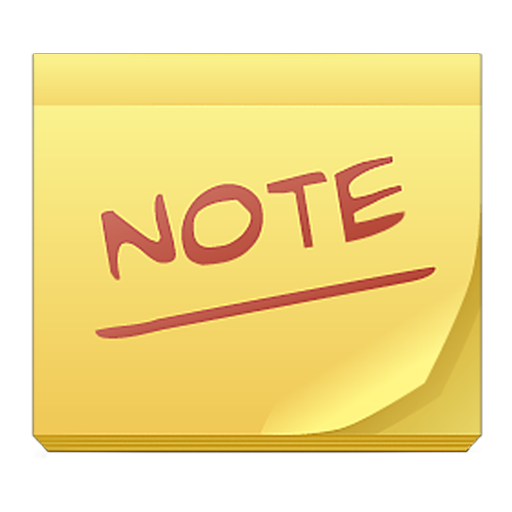 Download Colornote Notepad Notes Latest Version App For Windows
