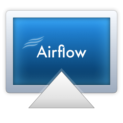 How To Stream Any Video From A Windows Pc Or Mac To A Tv Via
