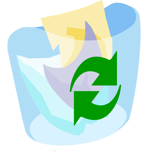 Modernxp Trash Full Icon Modern Xp Iconset Dtafalonso