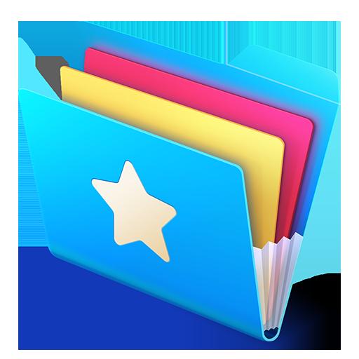 Shortcut Bar For Mac