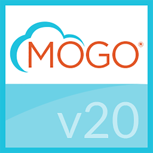 Mogo Server Based Version Offers Free Maintenance Updates Mogo