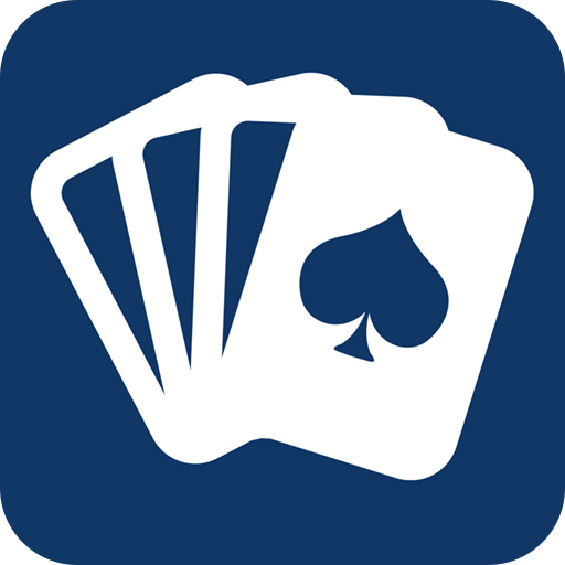 Download Microsoft Solitaire Collection Latest Version App