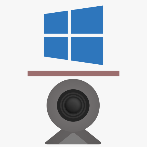 Fix Camerawebcam Not Working After Windows And Update