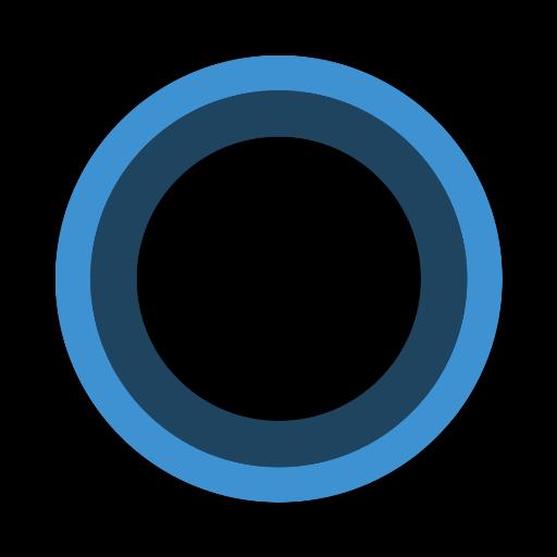 Microsoft Reveals Cortana Improvements For Windows Anniversary