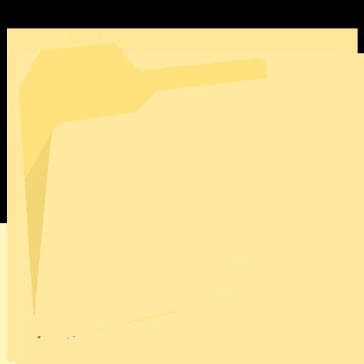 Modernxp Folder Icon Modern Xp Iconset Dtafalonso