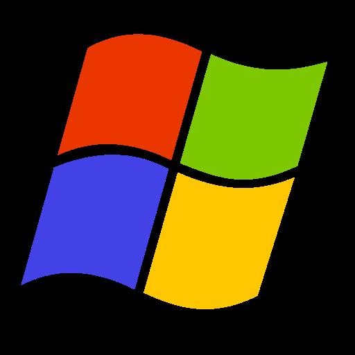 Windows Logo Icon Images