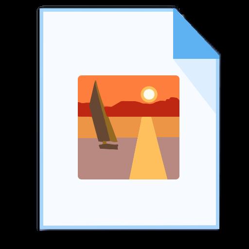 Modernxp Filetype Image Icon Modern Xp Iconset Dtafalonso
