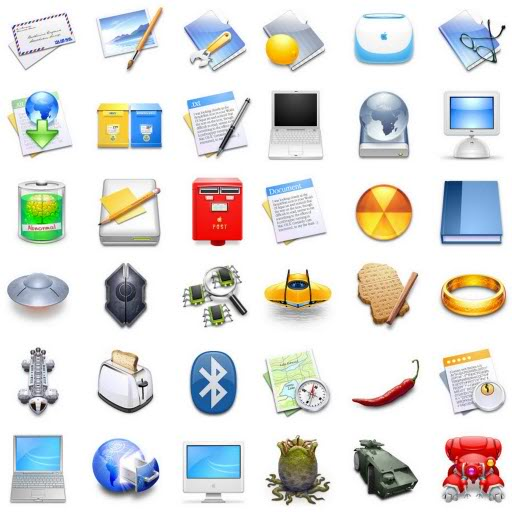 Get All P C Beauties World Of Aqua Icons