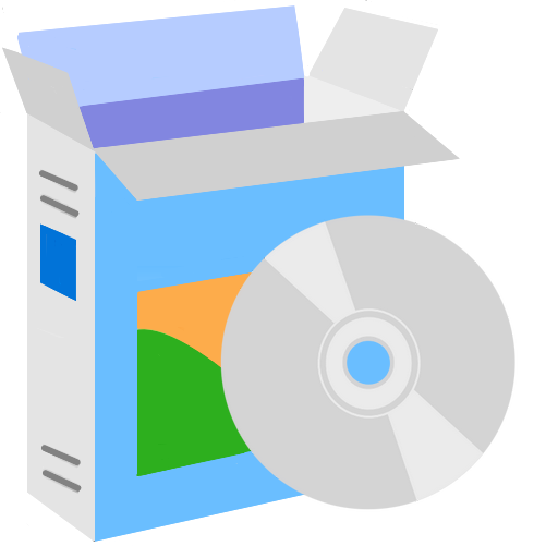 Modernxp Software Install Icon Modern Xp Iconset Dtafalonso