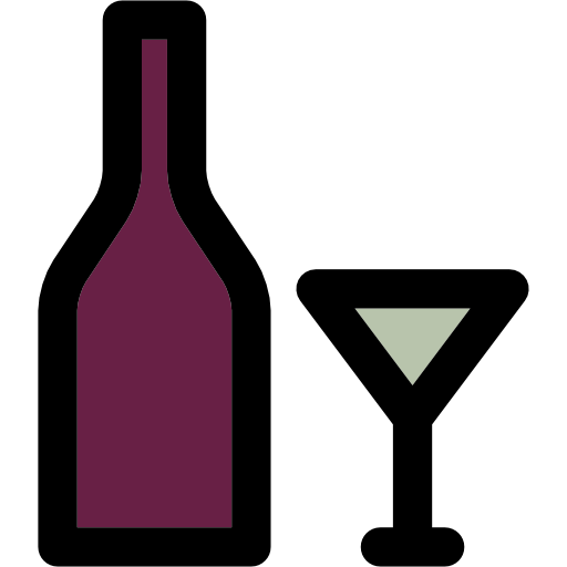 Wine, Food, Alcoholic Drinks, Wine Bottle, Celebration, Alcohol