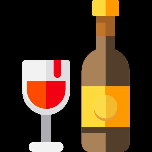 Wine, Party, Alcohol, Food, Bottle, Celebration, Wine Bottle
