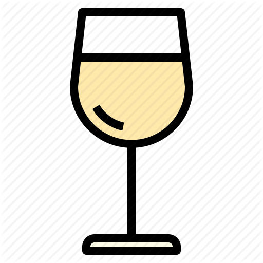 Alcohol, Cocktail, Rest, Summer, Travel, Wine Icon