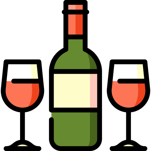 My Wine Icons, Download Free Png And Vector Icons, Unlimited