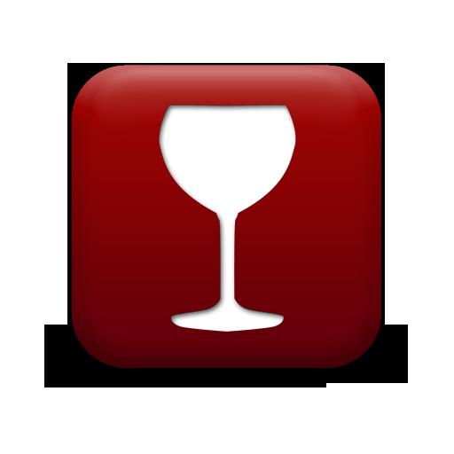 Wine Free