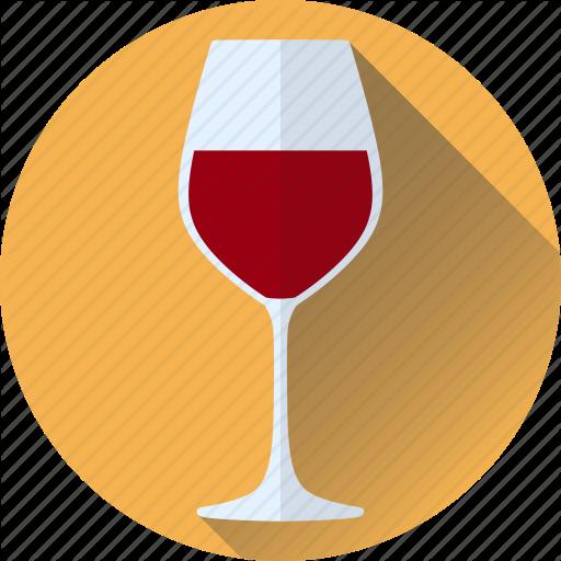 Wine Icon Download