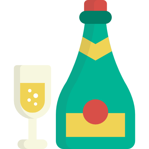 Alcohol Icon Transparent Png Clipart Free Download