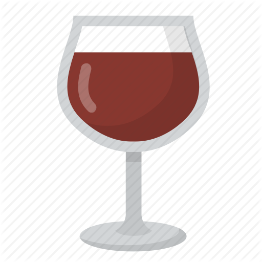 Cabernet, Drink, Glass, Party, Red, Socialize, Wine Icon