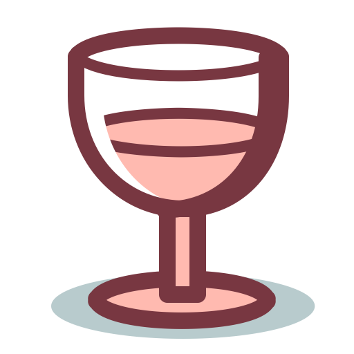 Wine Icons, Download Free Png And Vector Icons, Unlimited
