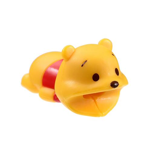 Character All Winnie The Pooh Friends Usshoppingsos