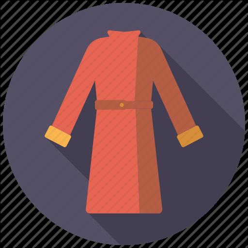 Clothing, Coat, Fashion, Garment, Wardrobe, Winter Coat, Women