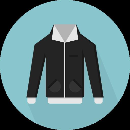 Coat, Fashion, Overcoat, Garment, Winter, Clothes, Clothing