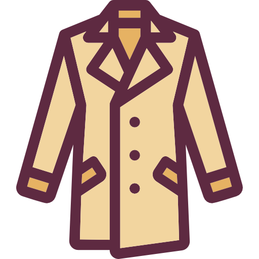 Overcoat, Garment, Clothing, Jacket, Coat, Fashion, Winter