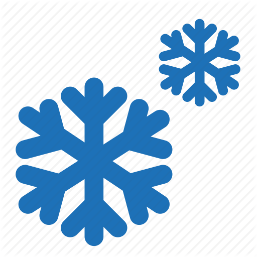 Winter Weather Icon Images