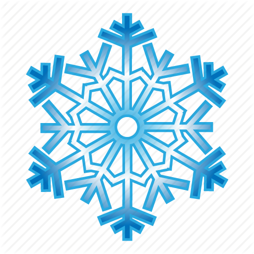 Crystal Formation, Forecast, Icy, Snow, Snow Flake, Weather