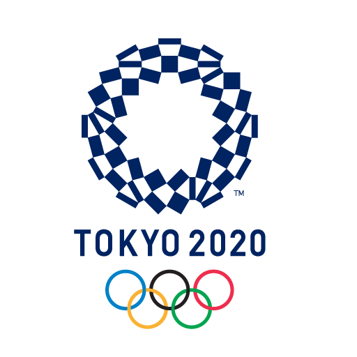 Download Tokyo Olympic Vector Logo