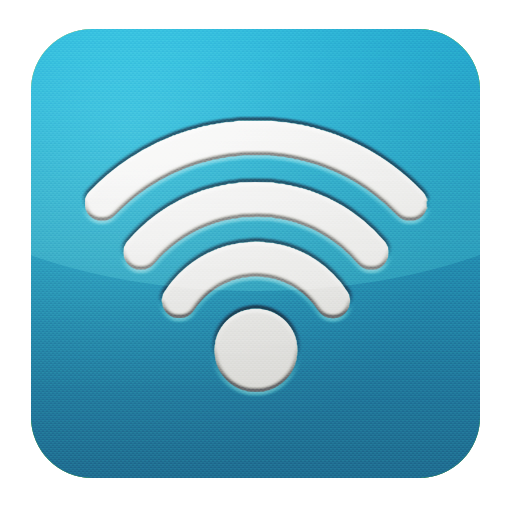 Collection Of Wifi Icons Free Download