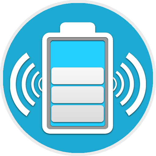 Wireless Charger Simulator Apk