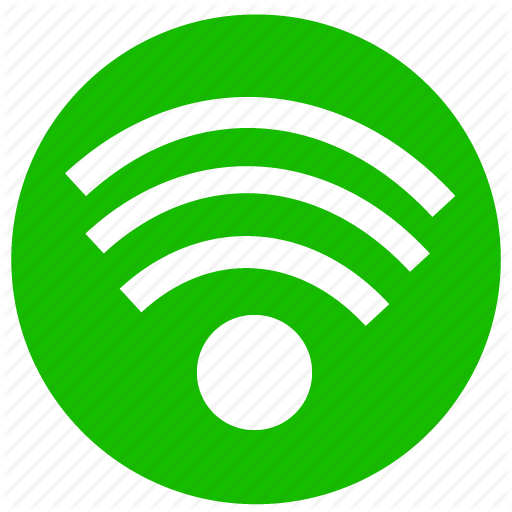 Communication, Connect, Connection, Green, Internet, Mobile