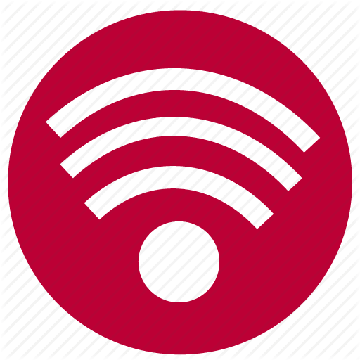Communication, Connect, Connection, Internet, Media, Network