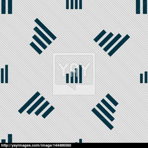 Mobile Signal Sign Wi Fi Symbol Wireless Network Icon Wifi Zone