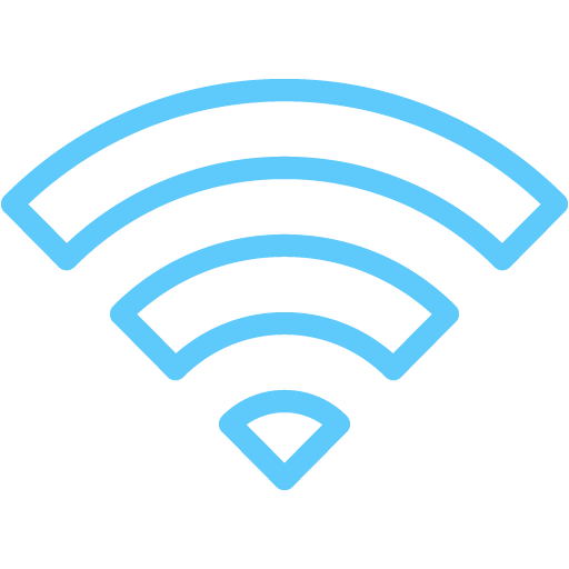 Hq Wifi Png Transparent Wifi Images