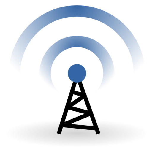 Wireless Icons, Free Wireless Icon Download