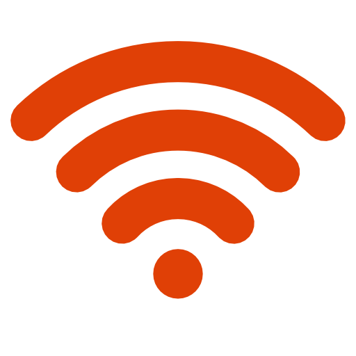 Wi Fi Png Logo Images Free Download