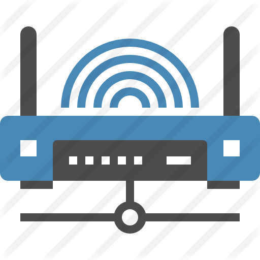 Wifi Router