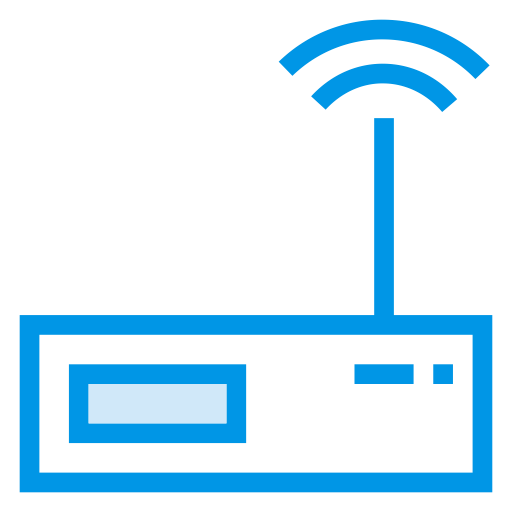 Wireless Icon Png Images In Collection