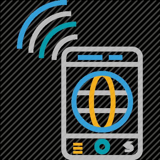 Internet, Internet Signals, Mobile, Mobile Internet, Signals, Wifi