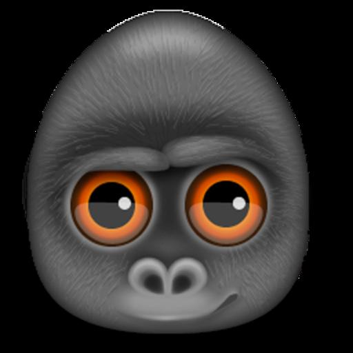 Debookee Free Download For Mac Macupdate