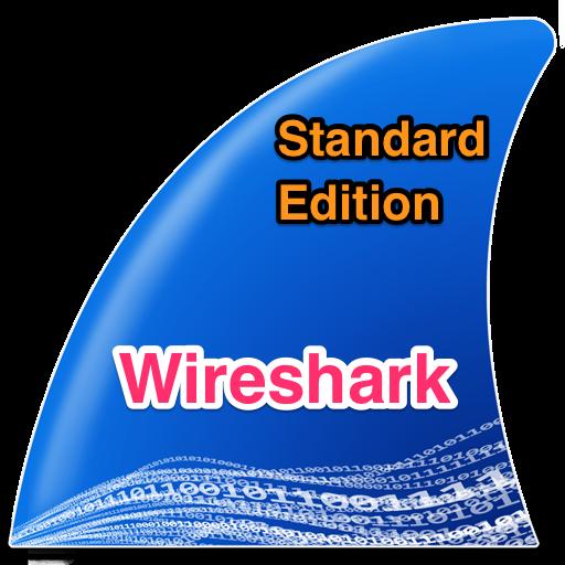 Netsci Wireshark Packet Analysis Courses