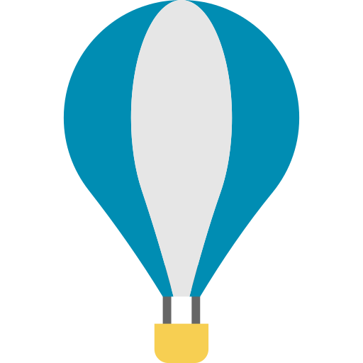 Wires Wire Png Icon
