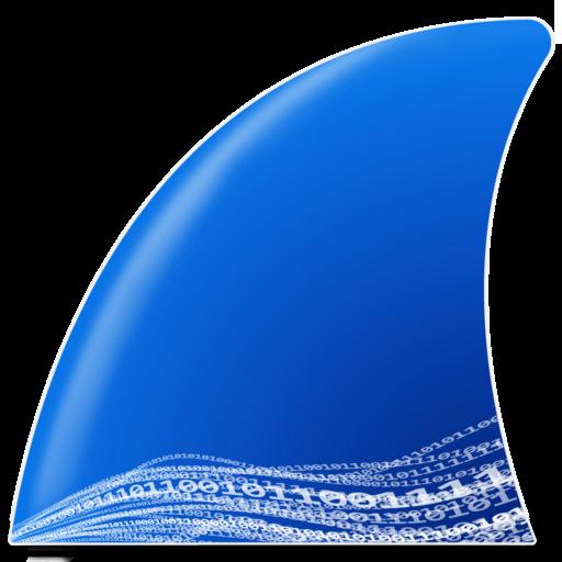 Wireshark Free Download For Mac Macupdate