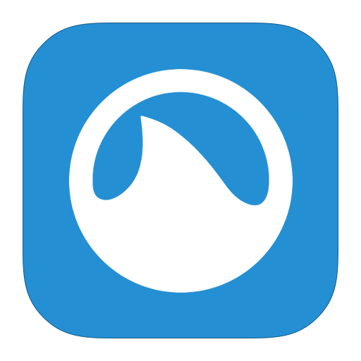 Wireshark Icon Transparent Related Keywords Suggestions