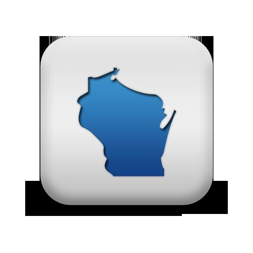 Wisconsin Coverage Marine Underwriters Boat Insurance