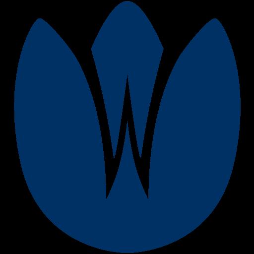 Wisconsin Parkinson Association