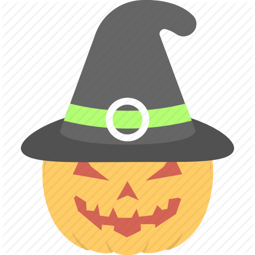 Carved Pumpkin, Halloween Celebration, Halloween Decoration, Happy